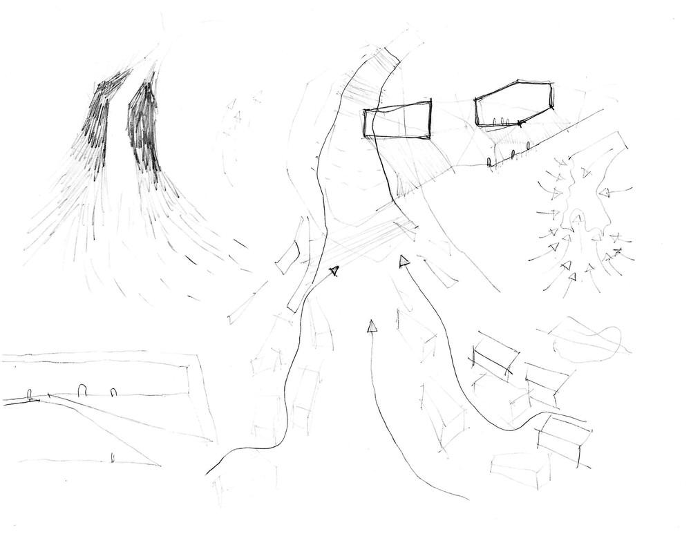 Sketch 39.jpg