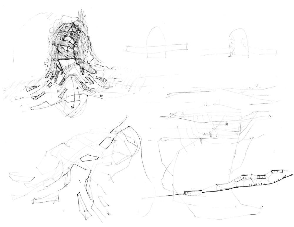 Sketch 40.jpg