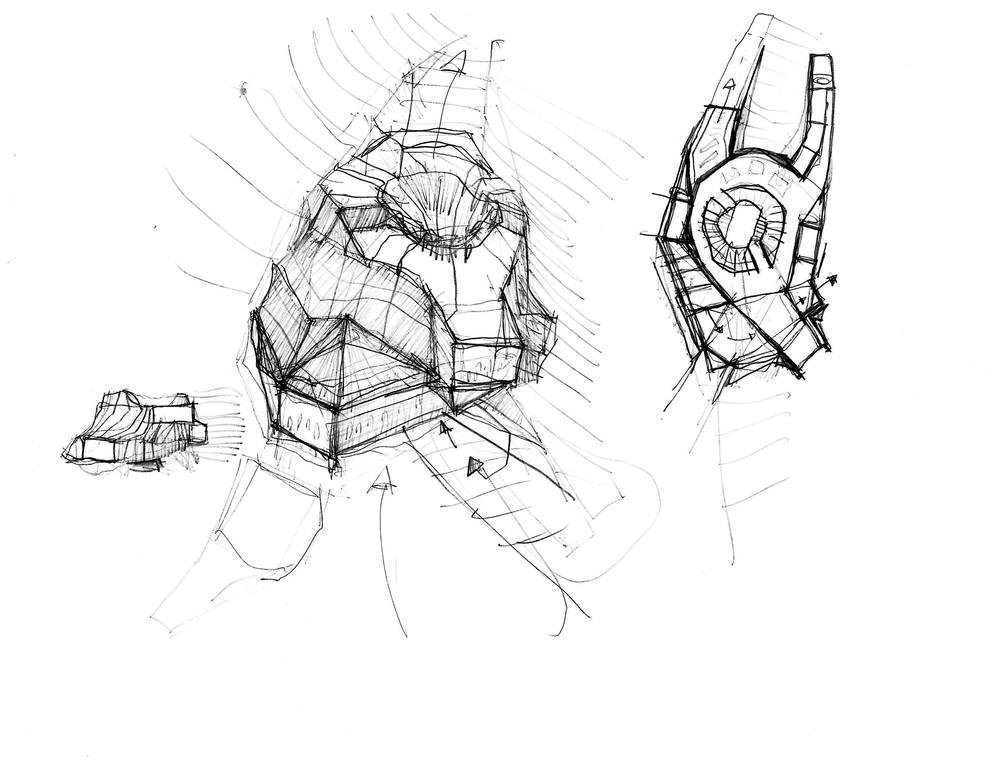 Sketch 41.jpg