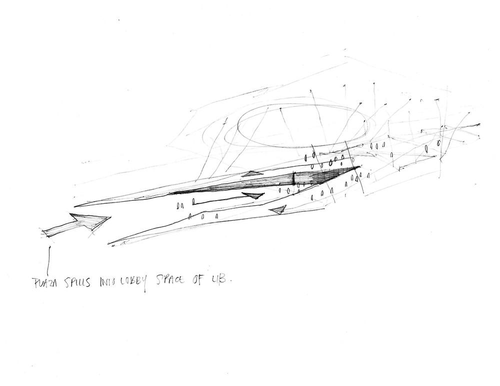 Sketch 38.jpg