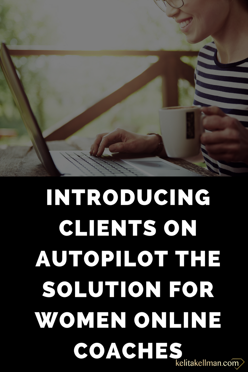 blog intro clients on autopilot (1).png