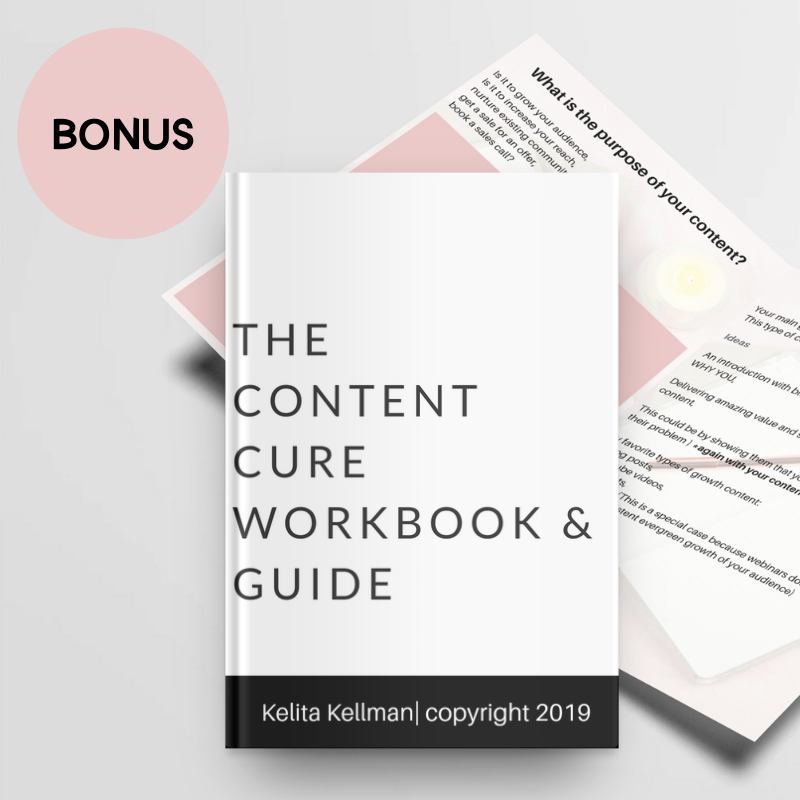 Mock up content cure workbook .png