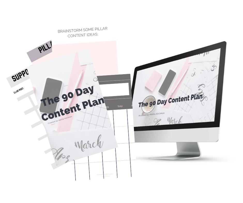 content plan mu.png