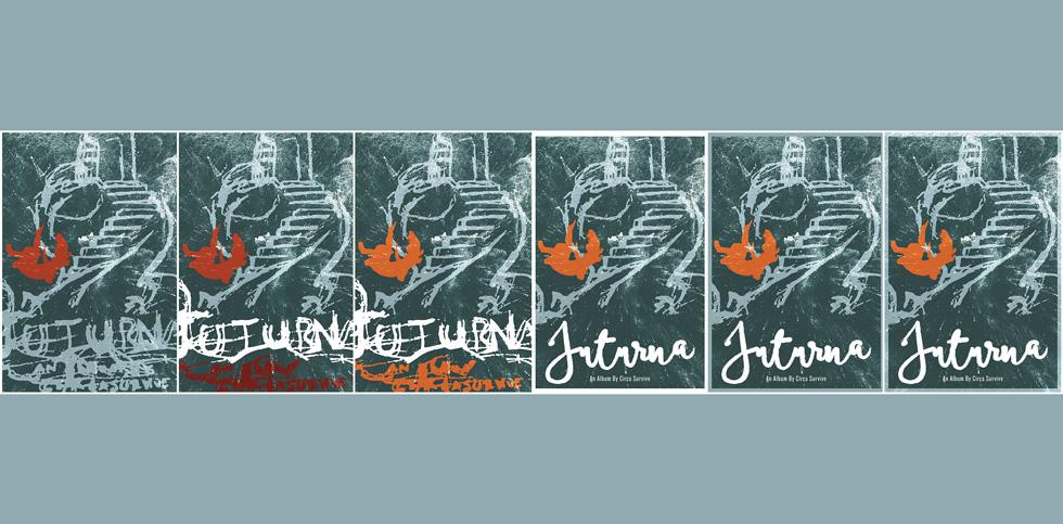 circa_survive_poster_03
