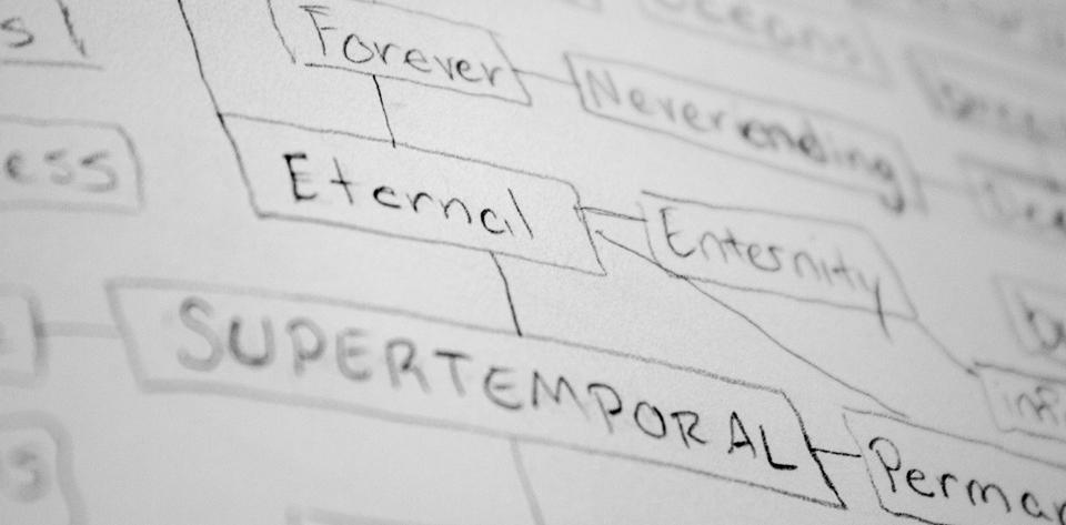 supertemporal_poster_05