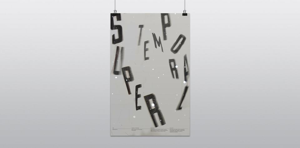 supertemporal_poster_01