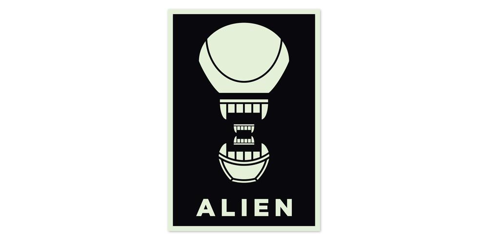 final_alien_poster_design