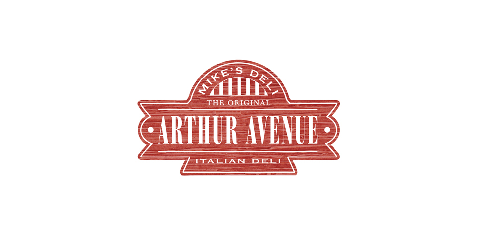 arthur_avenue_01.jpg
