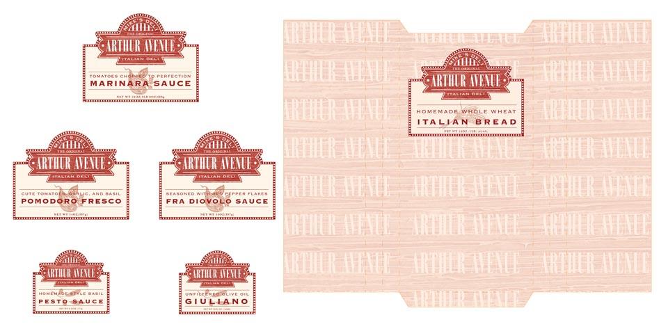 arthur-avenue-deli-branding-packaging-11.jpg