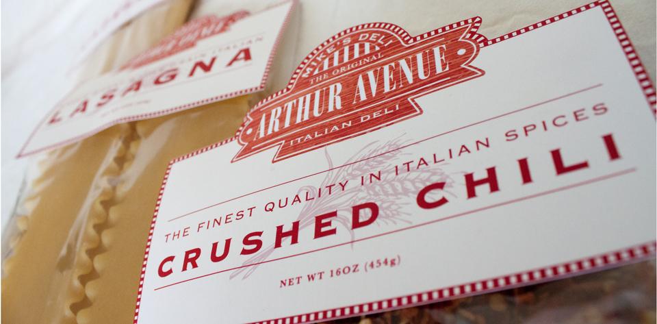 arthur-avenue-deli-branding-packaging-10.jpg