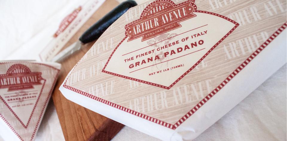 arthur-avenue-deli-branding-packaging-07.jpg