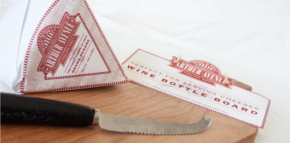 arthur-avenue-deli-branding-packaging-08.jpg
