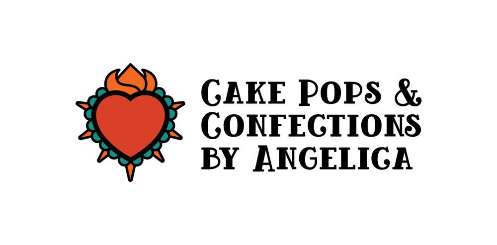 cake_pops_confections_by_angelica_01.jpg