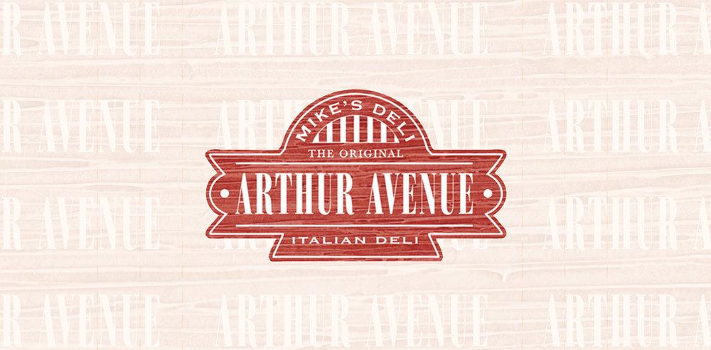 arthur-avenue-deli-branding-packaging-15.jpg