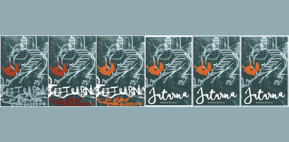 circa-survive-poster-03.jpg