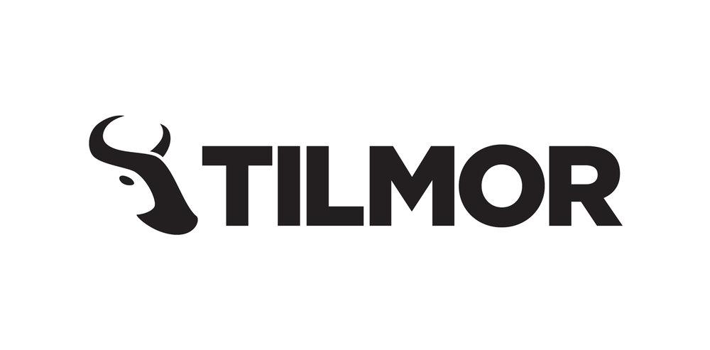 tilmor_identity_07.jpg