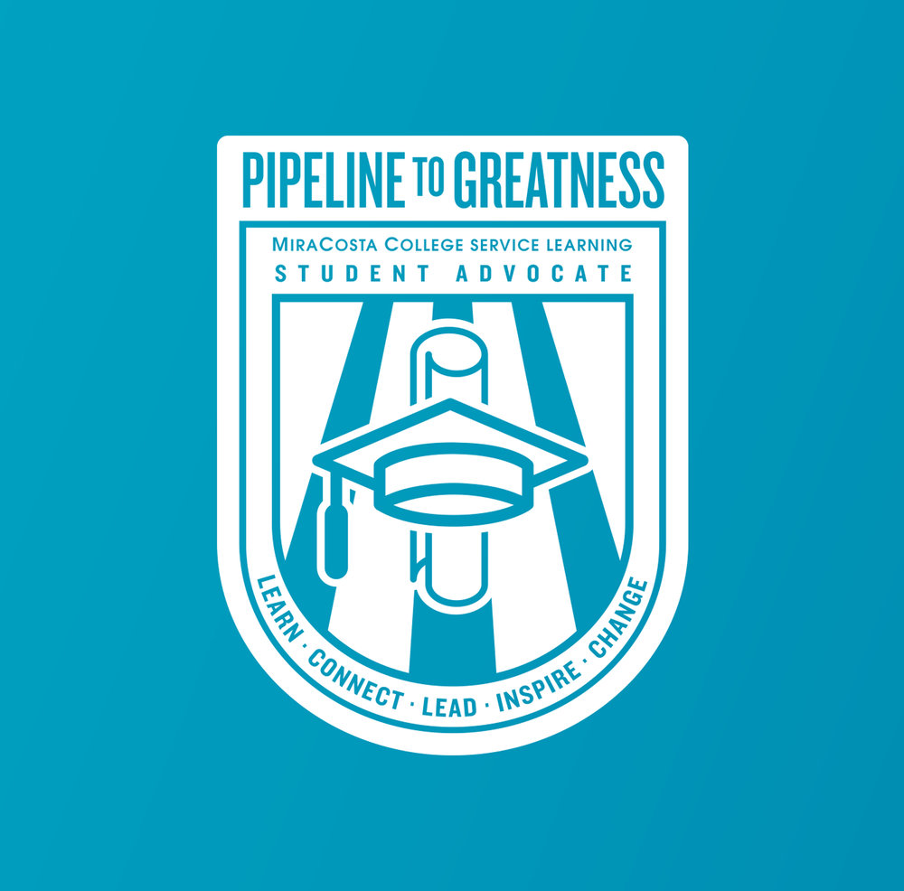 mira-costa-pipeline-to-greatness-2017-00.jpg