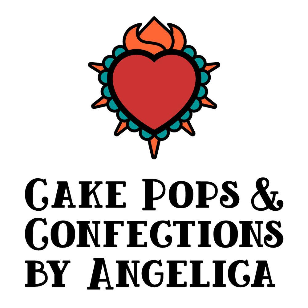 cakepops&confectionsbyangelica_HORIZONTAL_logo_RGB_2017_02.jpg