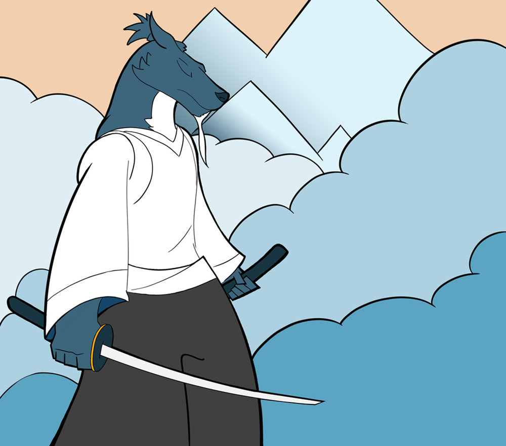 samurai-wolf-illustration-07.jpg