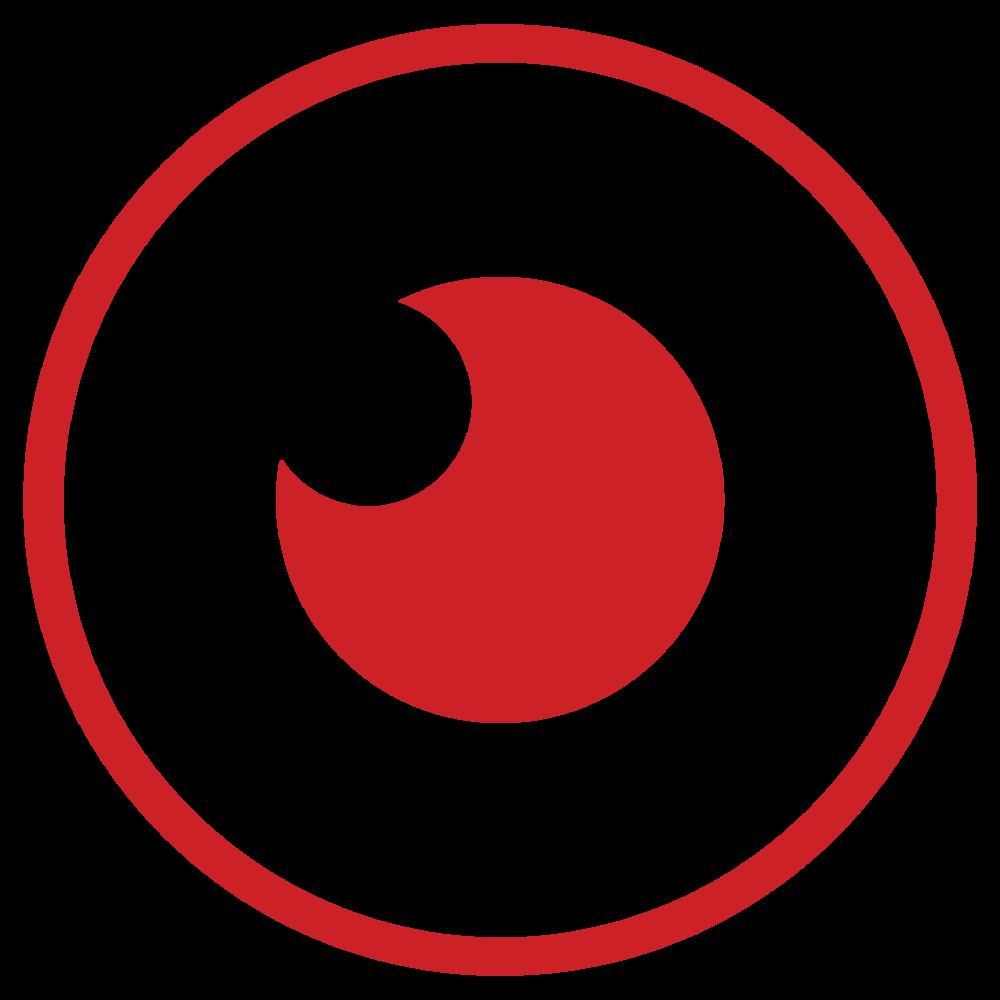 design-blakedehart-icons-2018-01.png