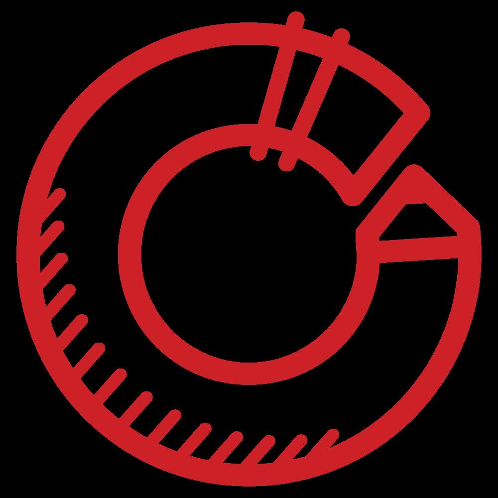 blog-blakedehart-icons-2018-01.png