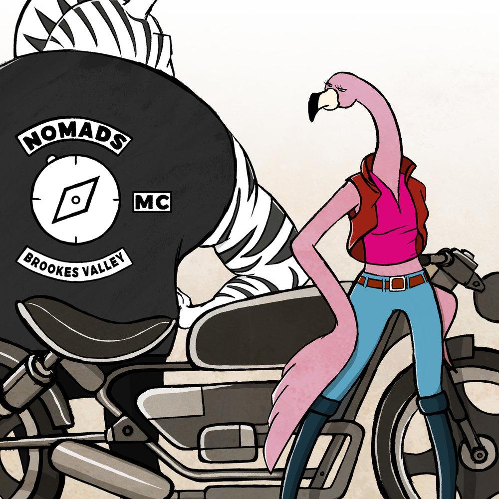 INSTAGRAM-biker-characters-2018-09.jpg