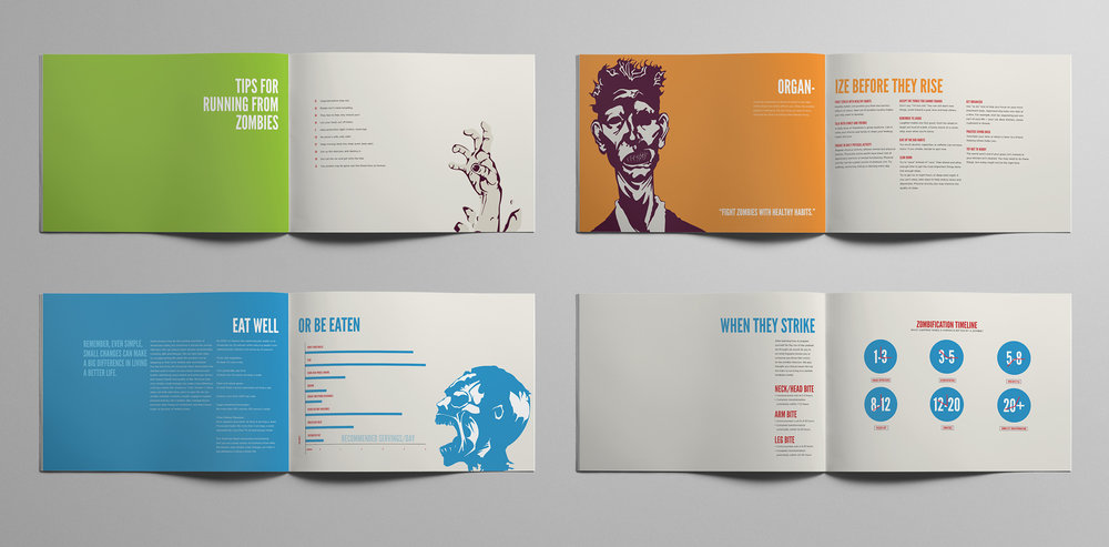 deadweight-awareness-campaign-brochure-01.jpg