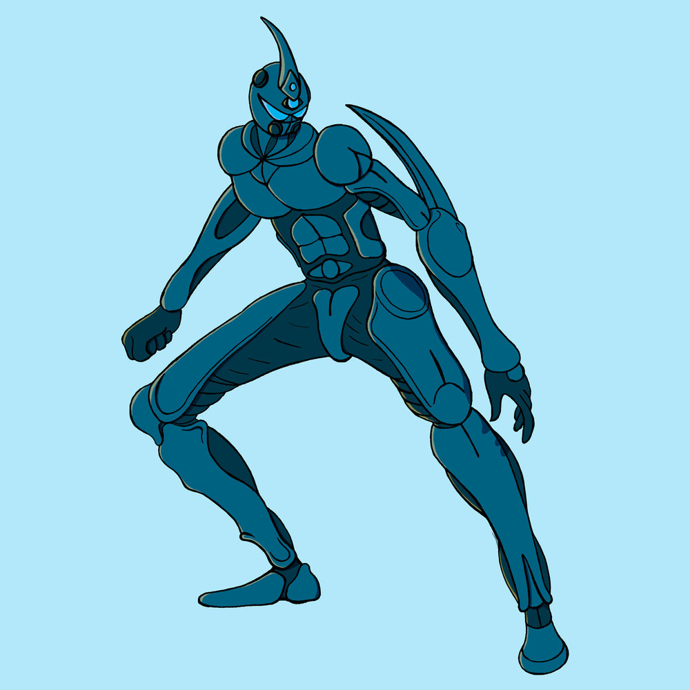INSTAGRAM-guyver-fan-art-2018-05.jpg
