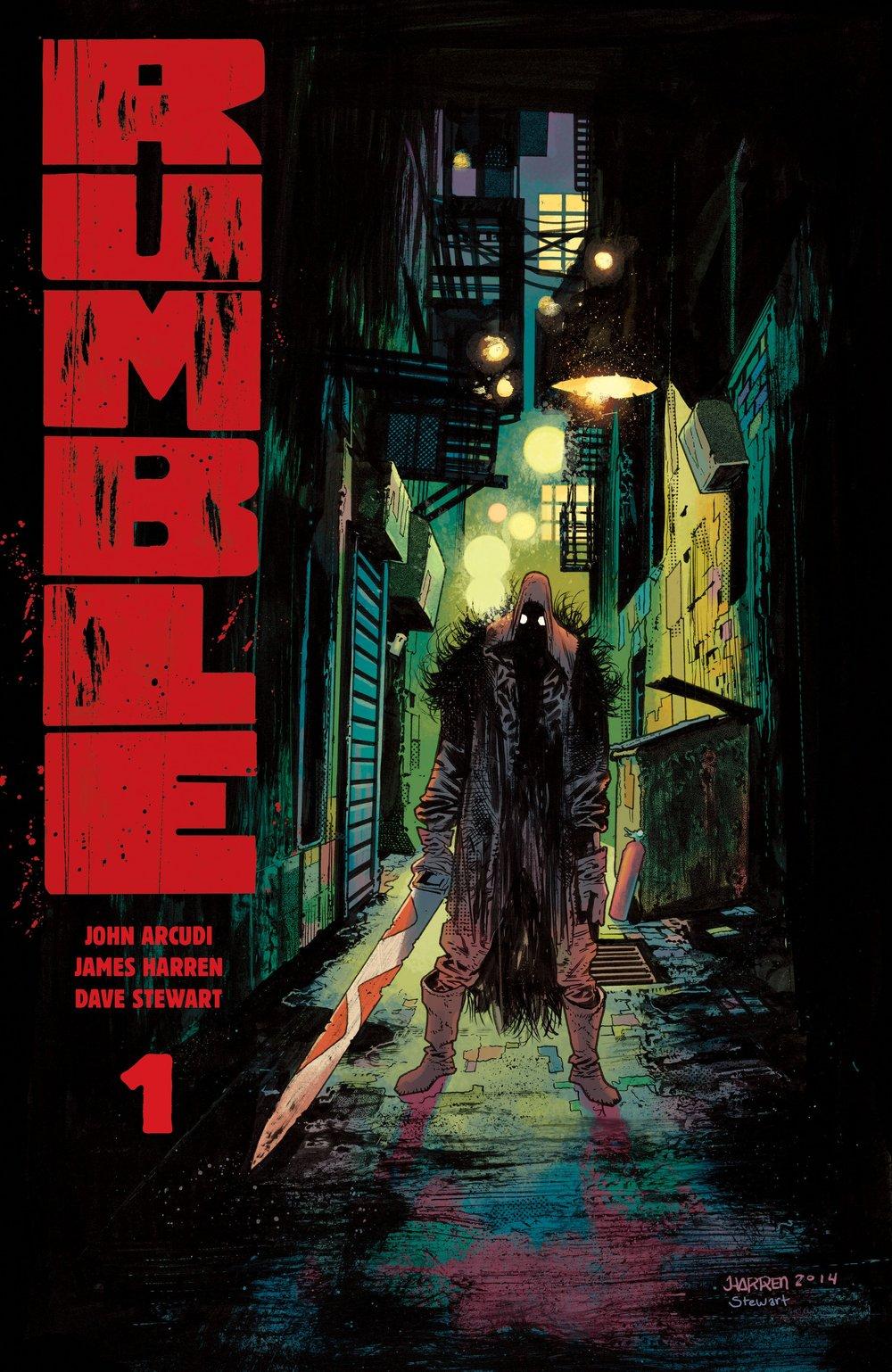 RUMBLE-Comic-Issue-2014-01.jpg