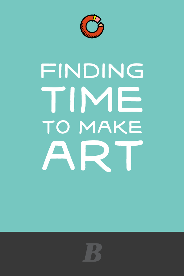 finding-time-to-make-art-2018-09.png
