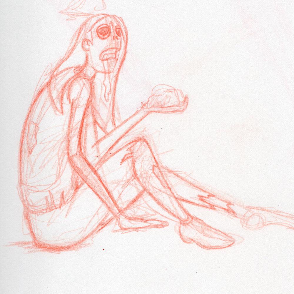 INSTAGRAM-zombiegirl-2018-02.jpg