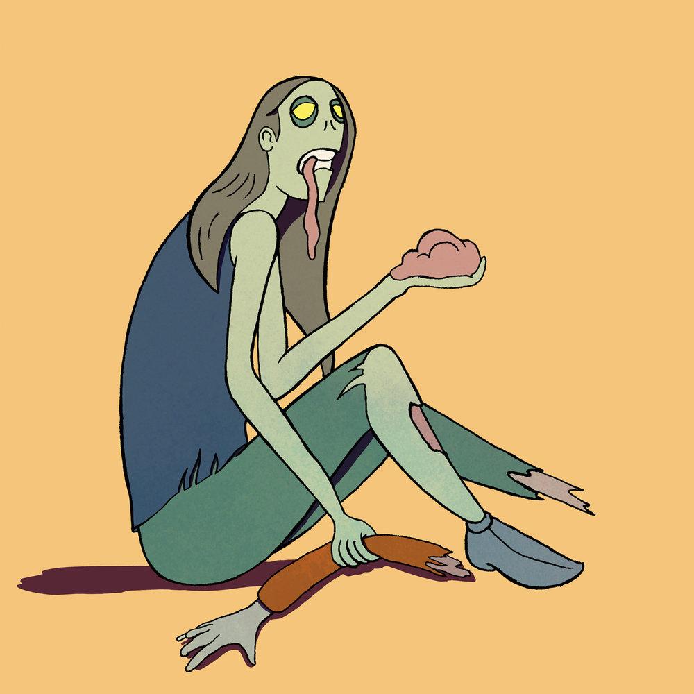 INSTAGRAM-zombiegirl-2018-08.jpg
