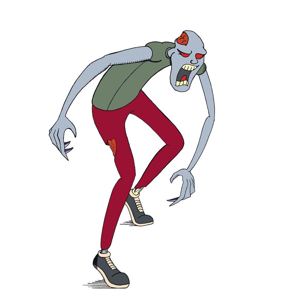 INSTAGRAM-zombie-two-2018-04.jpg