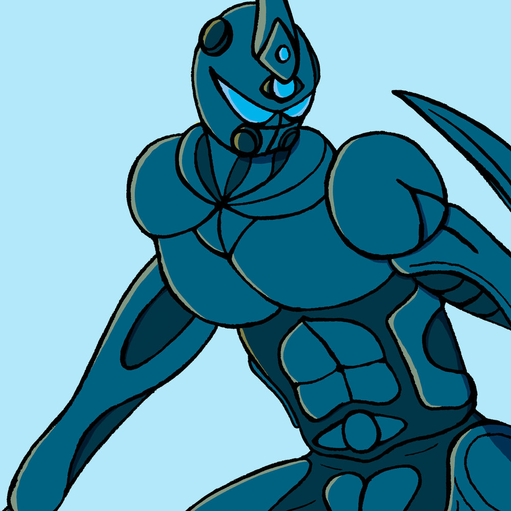 INSTAGRAM-guyver-fan-art-2018-04.jpg