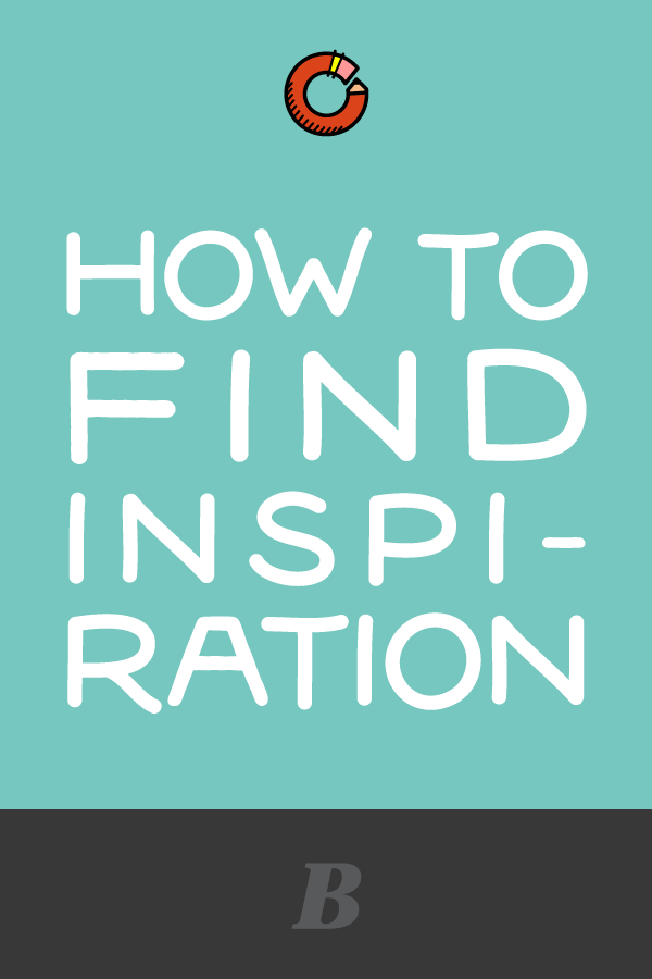 HOW-TO-FIND-INSPIRATION-2018-10-B.png