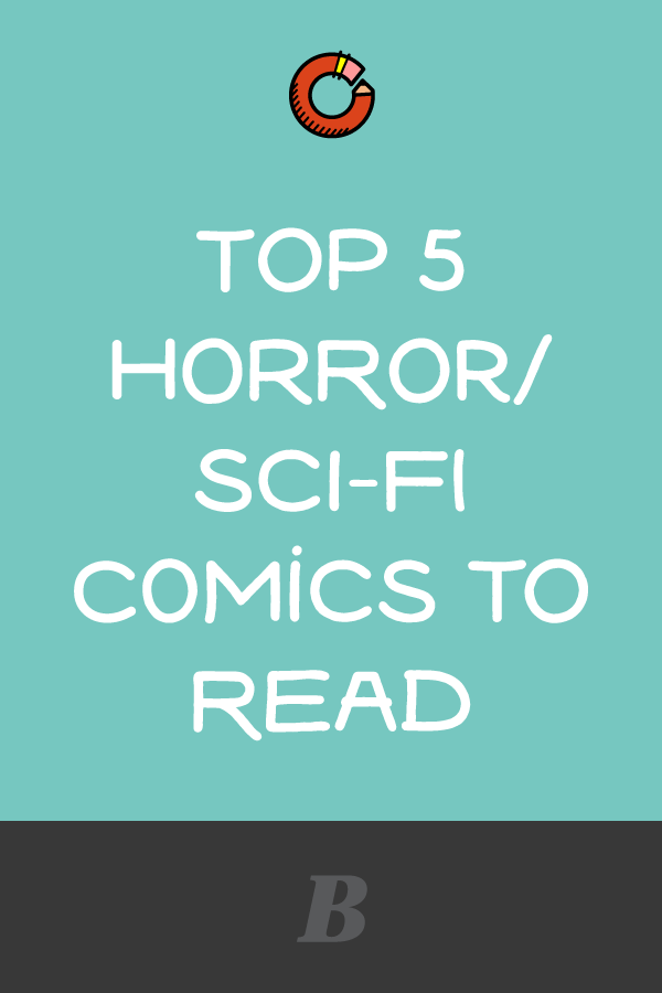 Top-5-Horror-Sci-Fi-Comics-to-Read-2018-10.png