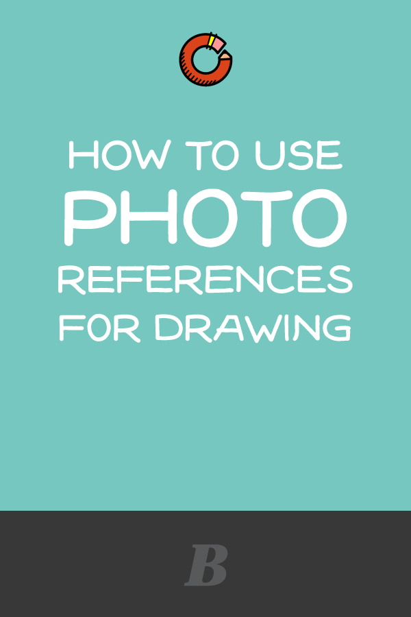 HOW-TO-USE-PHOTO-REFERENCES-FOR-DRAWING-2018-11.png