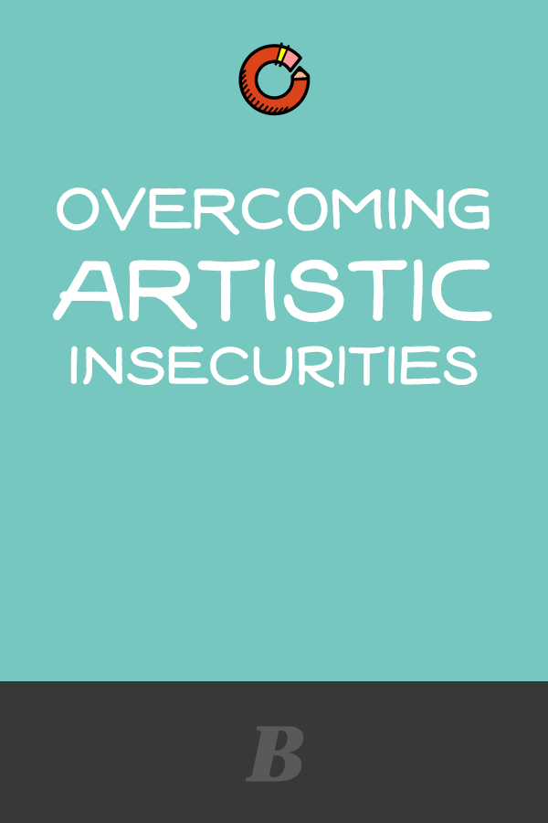 OVERCOMING-ARTISTIC-INSECURITIES-2018-11.png