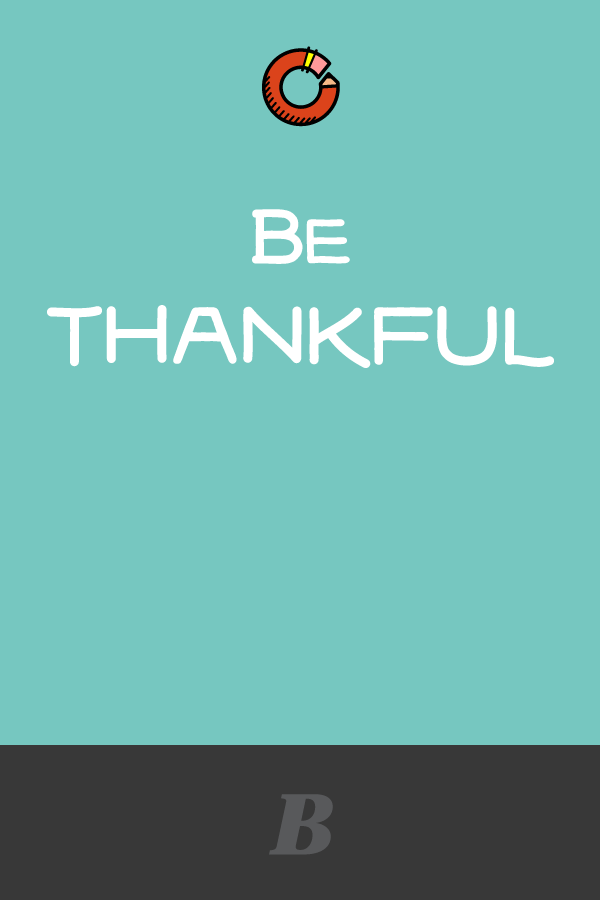 BE-THANKFUL-2018-11.png