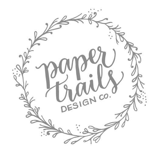 Paper Trails Design Co.