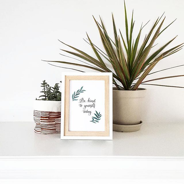 Sunday vibes. ☀️🌱 Hope you are taking some time for self today. I'm here @portlandmarkettoronto from 11-5pm doing what I love- doing some free calligraphy for customers and supporting local talent! 😊Come by King and Portland today to say hi 👋🏽 and check out the other amazing local vendors!❤ . . . #papertrails #kingwest #shoplocal #supportsmallbusiness #supporthandmade #supportlocal #summerdays #toronto #toronto_insta #shoptoronto #blogto #torontolife #summerinthecity #risingtidesociety #communityovercompetition #100in1day #communityfirst #torontolove #bekind #bekindtoyourself #sundayvibes #meditation #quotestoliveby  #everydaylife #livethelittlethings