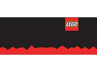legoland-logo11.png