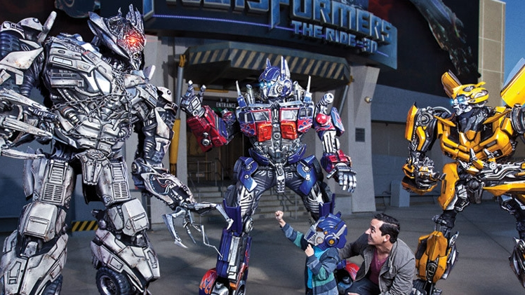 Transformers_including_Megatron-961x421-961x421.jpg
