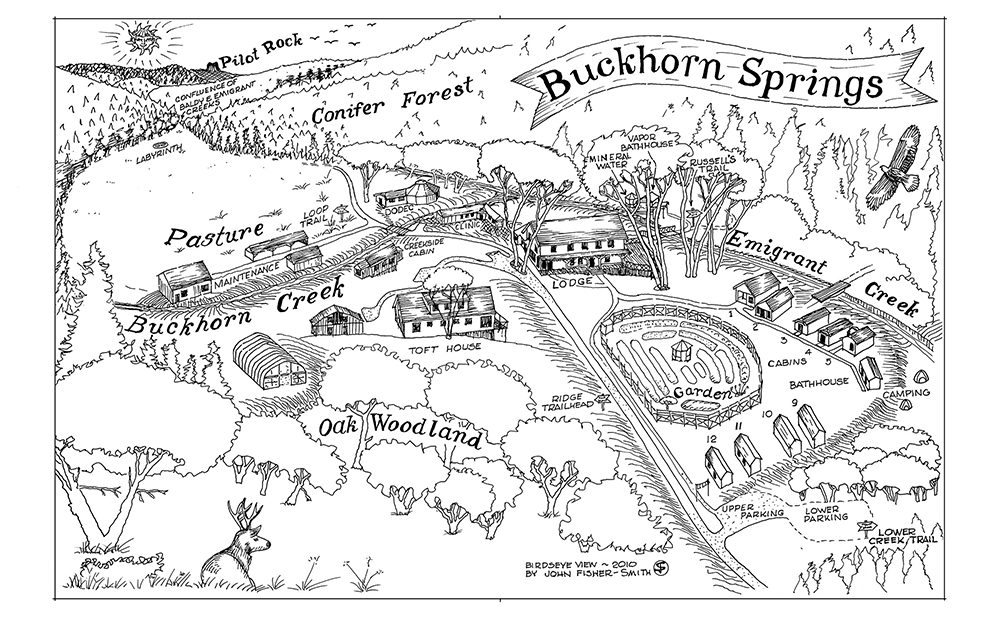Buckhorn-Springs-Heritage-Cookbook-Map-for-END-Sheets.png