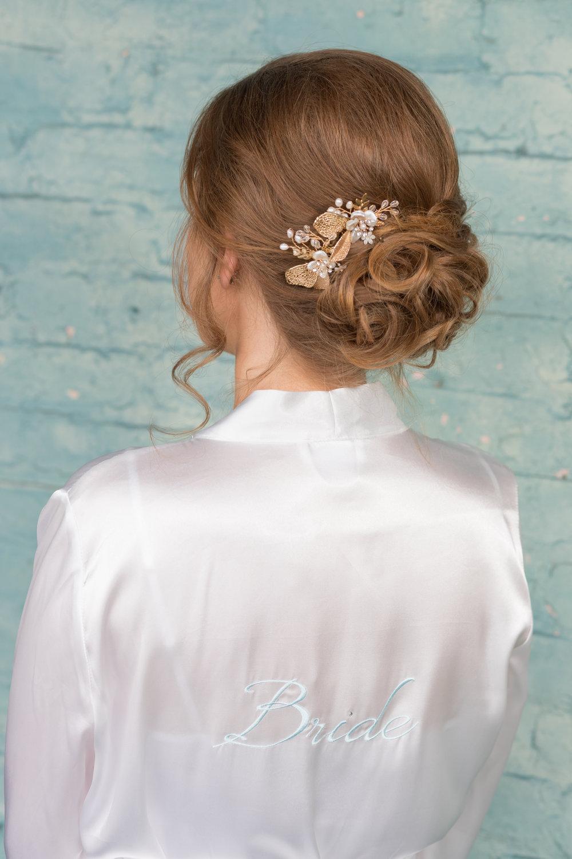 081417_WeddingModels-0015.jpg