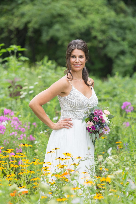 081417_WeddingModels-0380.jpg