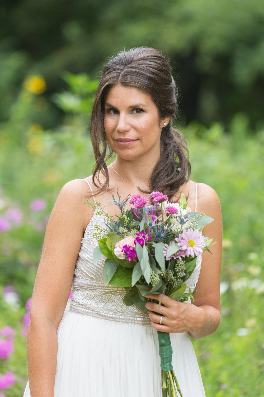 081417_WeddingModels-0414.jpg