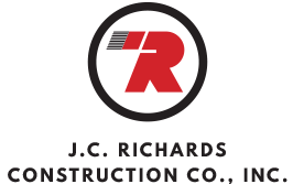 JC Richards Construction Company Inc.