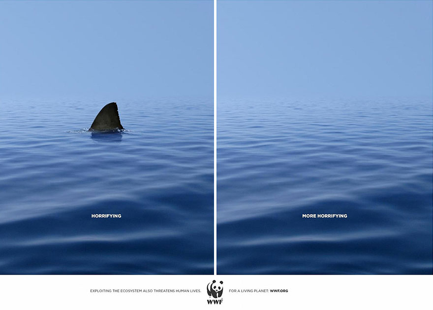 Advertising Agency: DDB&CO., Istanbul, Turkey