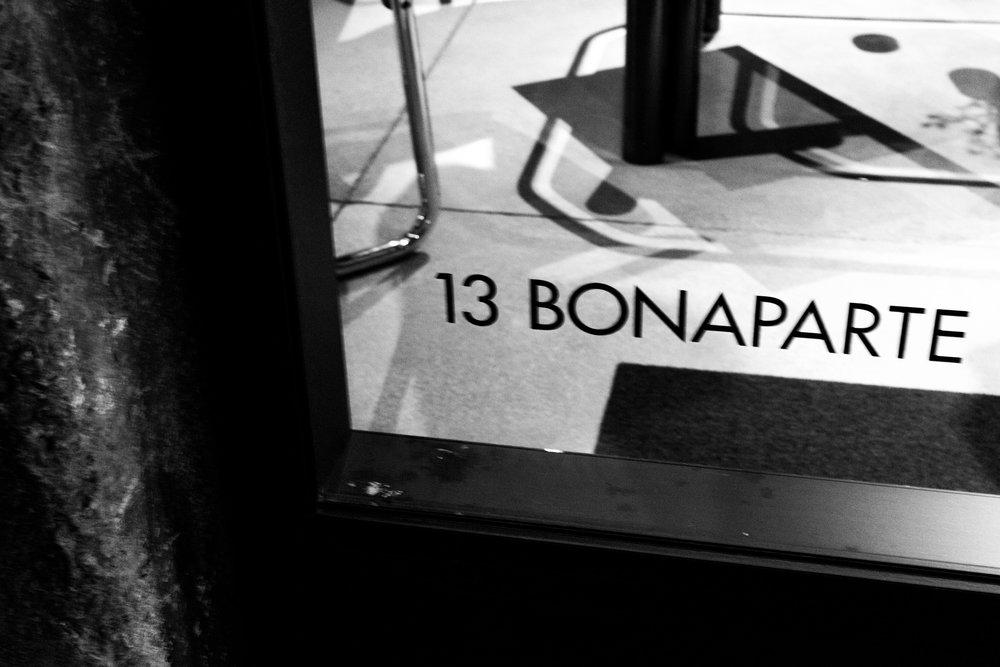 13Bonaparte-21.jpg